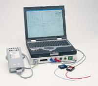誘発反応検査装置 Audera