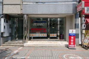rionet+toyohashi+main01