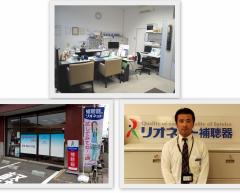 shop_ishikawa01_img01