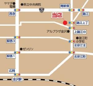 map_print_rionecsenterkanazawa
